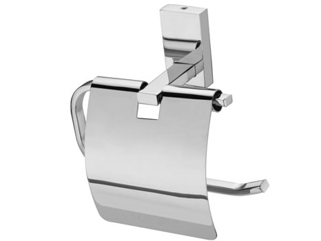 208 Paper Holder(Lead)
