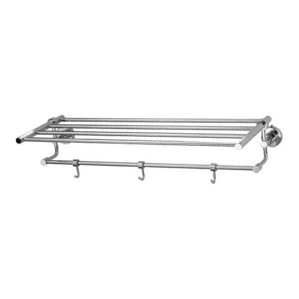 401 Towel  Rack